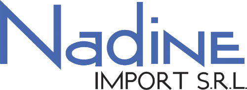 Nadine Import