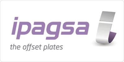 logo-ipagsa